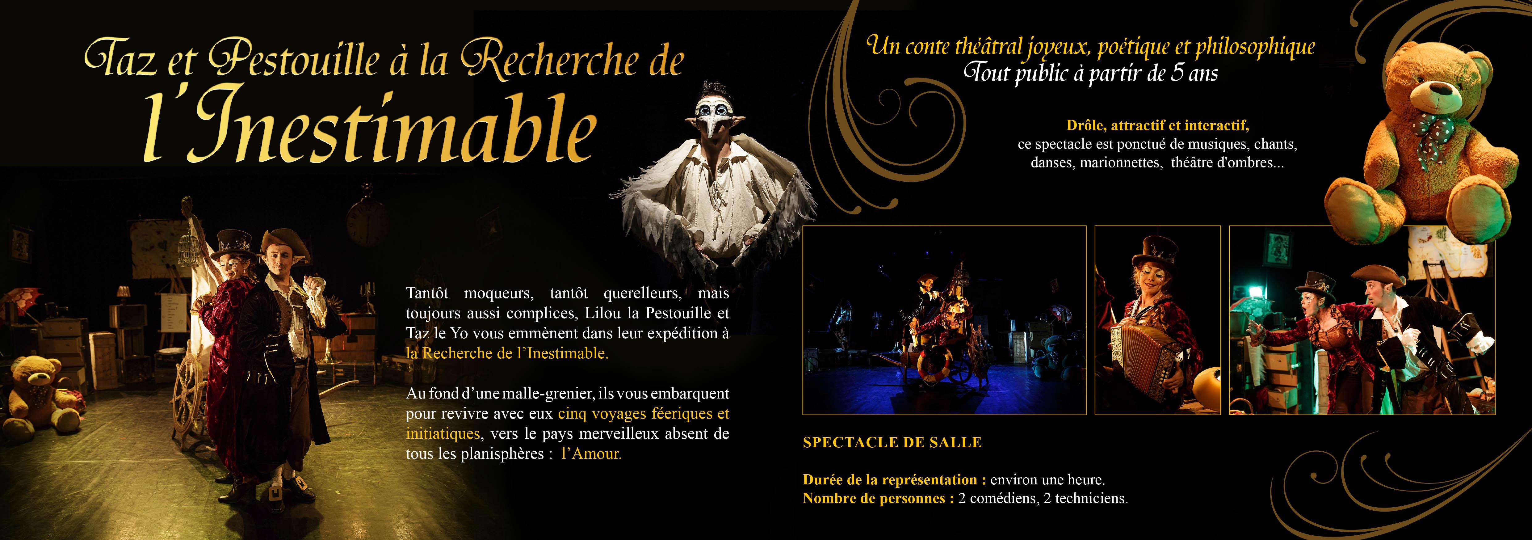 brochure2.indd