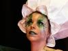 effets-fleurs-compagnie-lilou-david-pommier-4