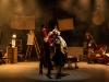 davidpommier-cielilou-174bd-Spectacle à partir de 5 ans