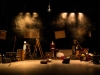 davidpommier-cielilou-1bd-Spectacle à partir de 5 ans
