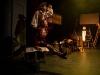 davidpommier-cielilou-211bd-Spectacle à partir de 5 ans
