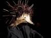 davidpommier-cielilou-241bd-Spectacle à partir de 5 ans