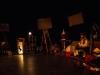 davidpommier-cielilou-31bd-Spectacle à partir de 5 ans