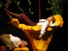 Les Fabuleuses histoires de Lilou, la Pestouille