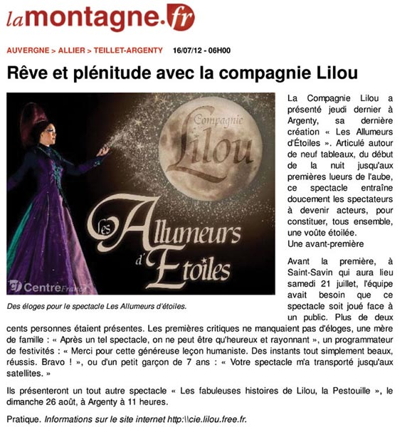 cie_lilou_presse-9