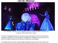 ae-moissac-presse-dec-2017