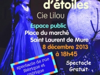 affiche_st-laurent-8dec2013