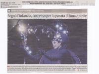 gazetta1
