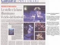 gazetta2