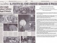 gazetta3