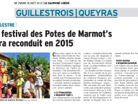marraines-fees-aout-2014