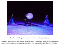 presse-superbesse-fev-2014
