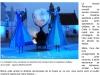(www.lamontagne.fr - Infos locales - AUDES (03190) - Le festival Remp222arts prend de la hauteur)