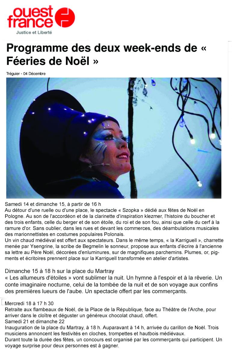 treguier-ouest-france-4-dec-2013