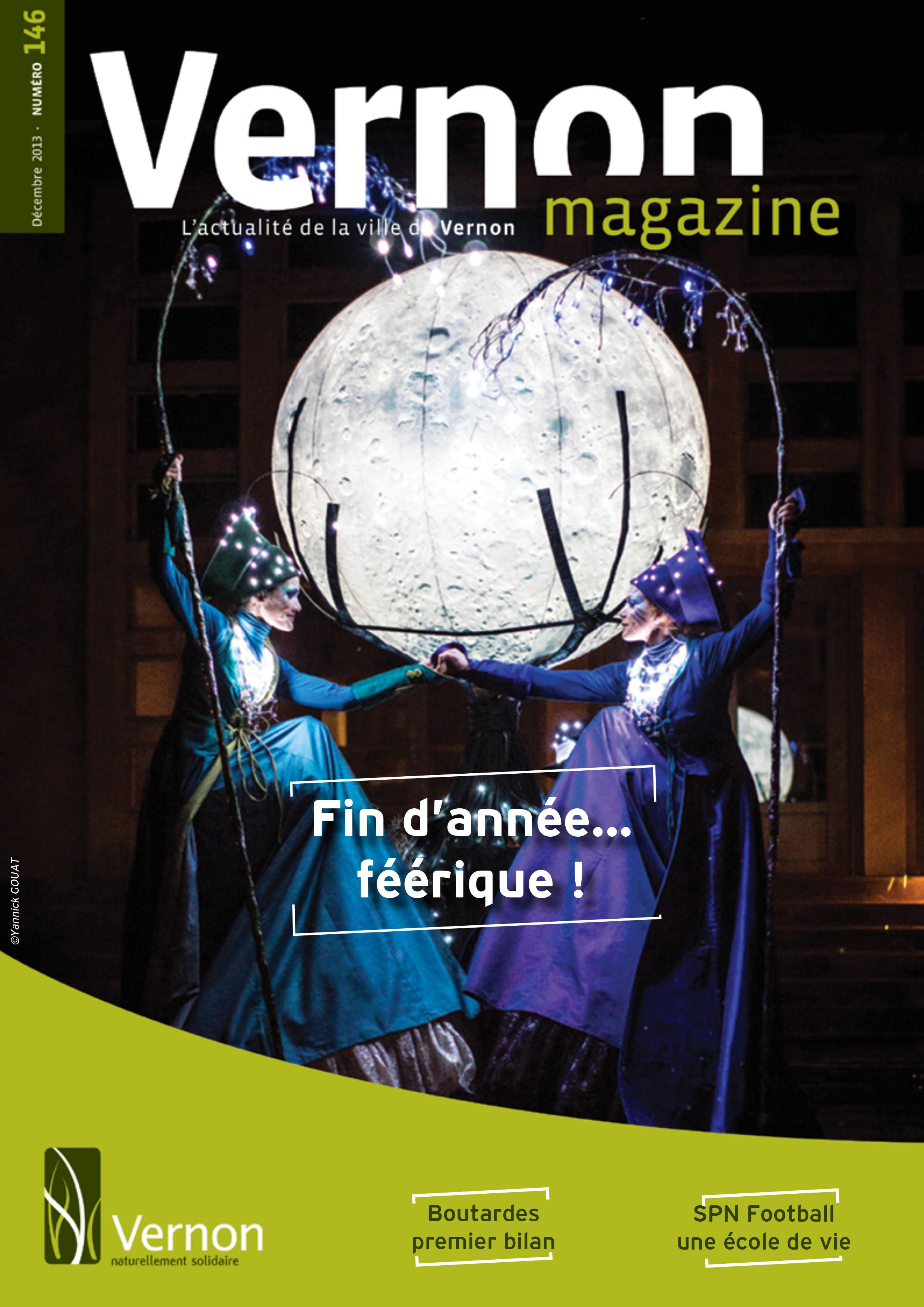 vernonmagazinepage1