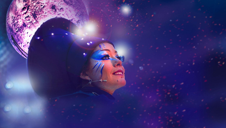 Lilouslider3-Venez décrocher les étoiles